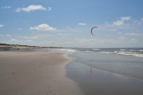 hvide-sande-strand-danmark-turisme
