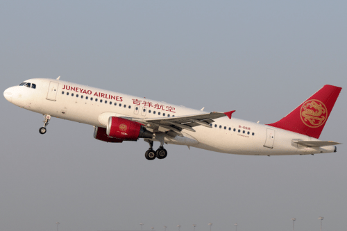 juneyao_airlines_a320-200_b-6618_pvg_2010-12-5