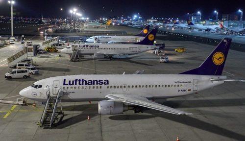 lufthansa-sidste-b737-frankfurt-lufthavn