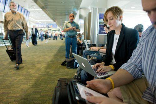 wi-fi-lufthavne-passagerer