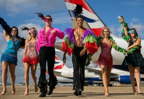 british-airways-new-orleans-usa-fly-ferie