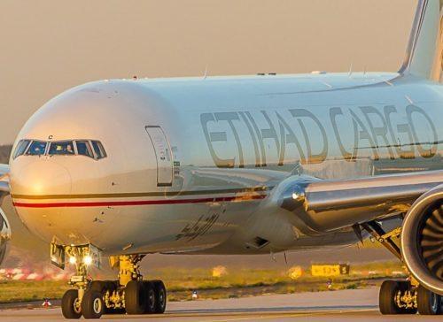 etihad-cargo-boeing-b777