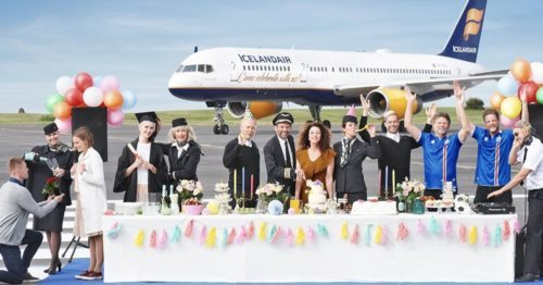 icelandair-fly-stop-over-buddy