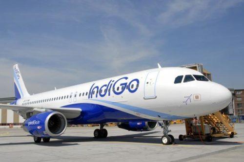 indigo-airlines-airbus