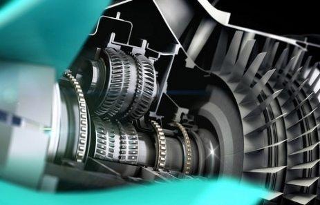 rolls-royce-flymotor