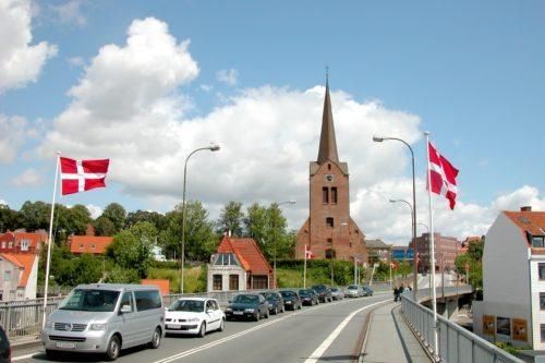 sønderborg-dansk-ferie