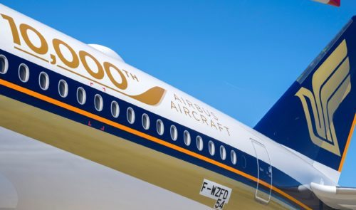 singapore-airlines-airbus-fly-nr-10-000