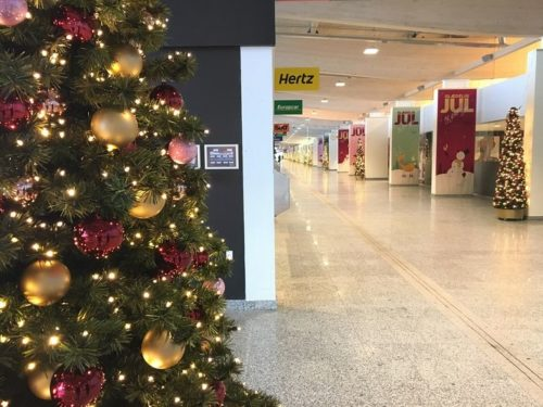 aalborg-lufthavn-jul