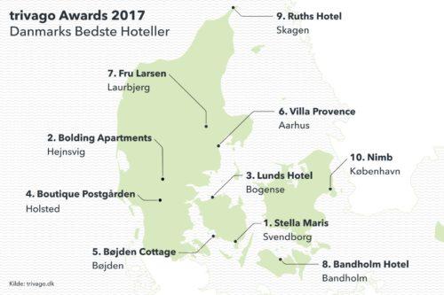 danmarks-bedste-hoteller
