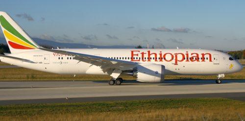 ethiopian-airlines-boeing-b787-8