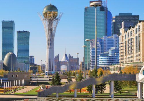 kasakhstan-astana