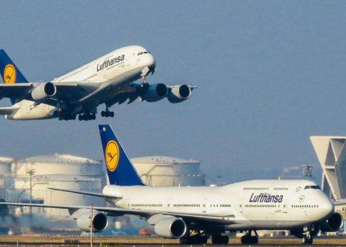 lufthansa-airbus-a380-og-boeing747-fly-lufthavn