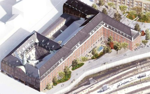 nordic-choice-hotels-centralpostbygningen