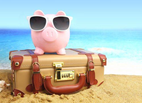 rejser-ferie