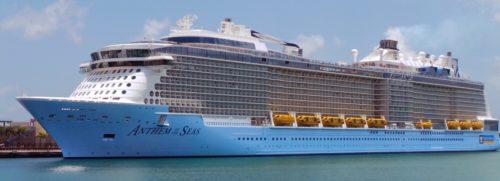 royal-caribbean-cruise-lines-krydstogt