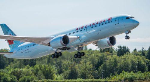 air-canada-dreamliner-b787-9