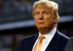 Trump vil hjælpe de fremmede flyselskaber
