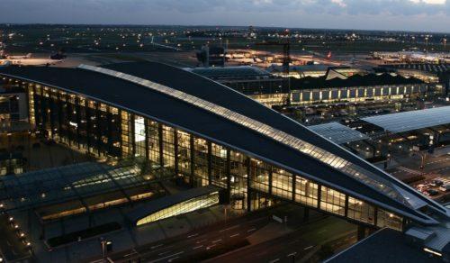 københavns-lufthavn-terminal-3