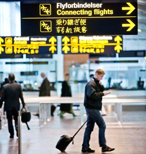 københavns-lufthavn-transithal-passagerer