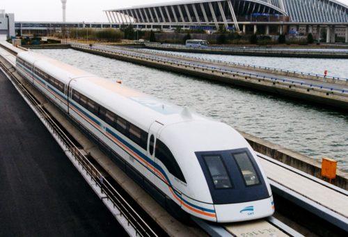 kina-tog-maglev_train_