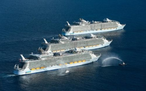 krydstogt-oasis-of-the-seas-allure-of-the-seas-og-harmony-of-the-seas