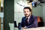 Ny hoteldirektør på Radisson Blu Royal