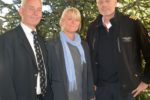 DAT-direktør støtter SAS kritik