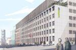 Stor hotelkæde åbner i Aarhus