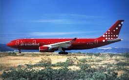 Air-Greenland-A330.jpg