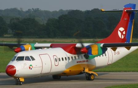 DAT,-ATR42,-danish-air-transport.JPG